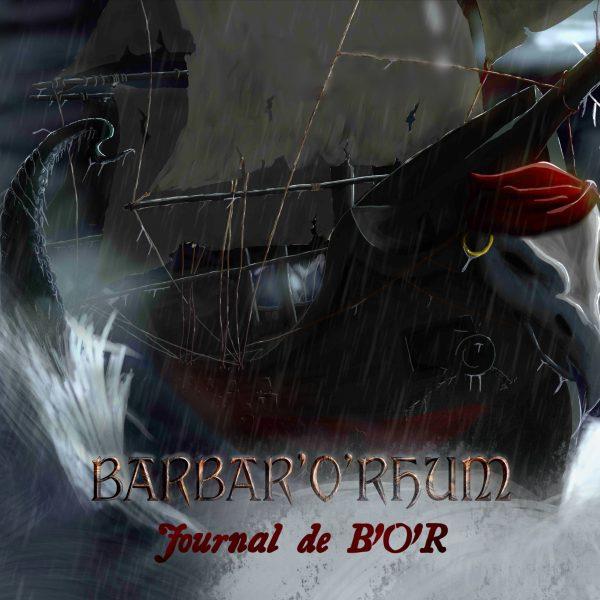 BarbarORhum_artwork