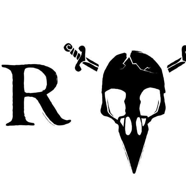 logo_test-09